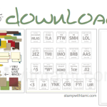 MDS DOWNLOADS: Seriously Awesome Downloads