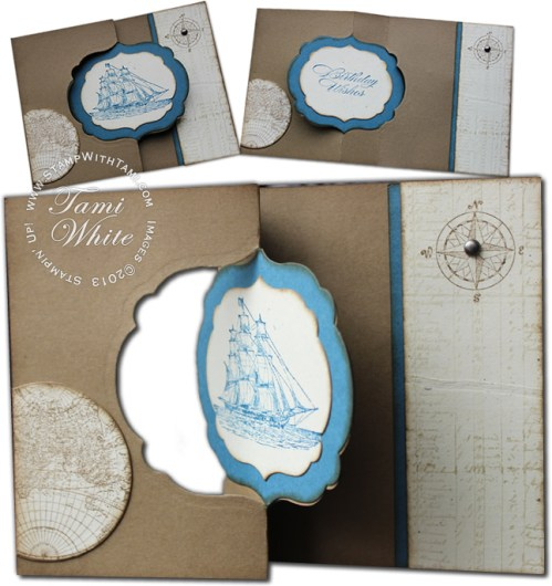 open sea flip-stampwithtami-group