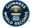 guinness book of world rerecords