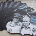 MDS: Cool Shaped Photo Cards & new downloads