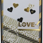 CARD: Love You to the Moon Valentine