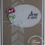 "CARD: Oh Hello ""True Love"""