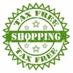 Sales Tax Holidays 2014