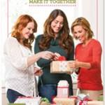 The Holiday Catalog is here! The wait is over…