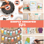 VIDEOS: Holiday Catalog Kits