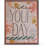 CARD: It's Your Day from Big on You