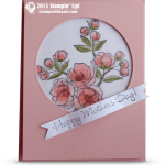 VIDEO: Happy Mother's Day from Indescribable Gift