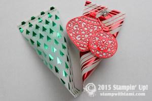 Stampin Up Holiday Catalog: Holidays Fancy Foil Vellum, , Red Foil Sheets, Winter Wonderland Embellishments Silver Cording Trim, Delicate Ornament Thinlit Dies