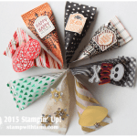 BLOG HOP & VIDEO: Holiday Catalog – Sour Cream Treat Pouches