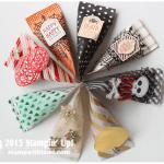 BLOG HOP & VIDEO: Holiday Catalog – Sour Cream Treat Pouches