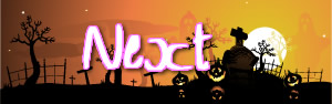 halloween-next