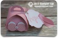 stmapin up bikini box of hope breast cancer