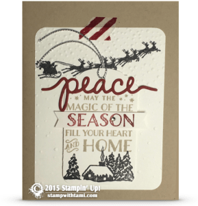 cozy christmas-sara douglas