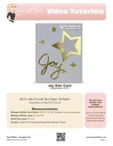 2015-12 Stampin Up Joy Star Card-stampwithtami_Page_1