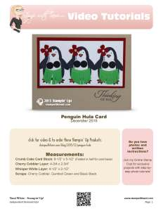 2015-12 Stampin Up Penguin Hula Card-stampwithtami_Page_1