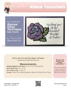 2015-10 Stampin Up Stained Glass Rose Wonder Card-stampwithtami_Page_1