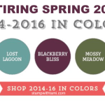 What you need to know about retiring In Colors