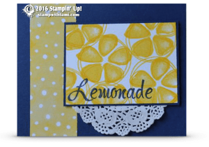 stampin up fruit stand 2