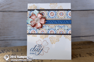 Flowers - Birthday Blossoms-1