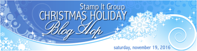 blog-hop-christmas-stampin-up-fw
