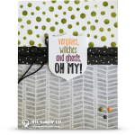CARD: Vampires, Witches and Ghosts – Oh My!