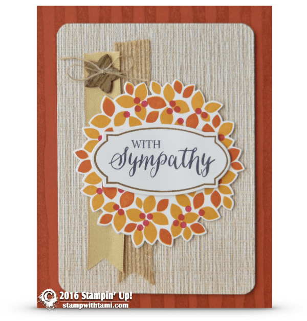 stampin-up-wondrous-wreath-sympathy-card