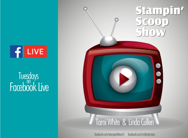 stampinup-scoop-show-facebook