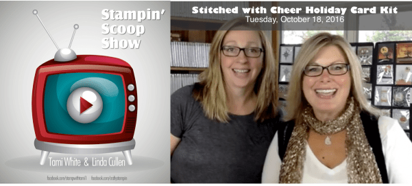 stampin-scoop-episode-21