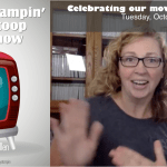 The Stampin Scoop Show – Episode 20 – Our new home on Facebook Live