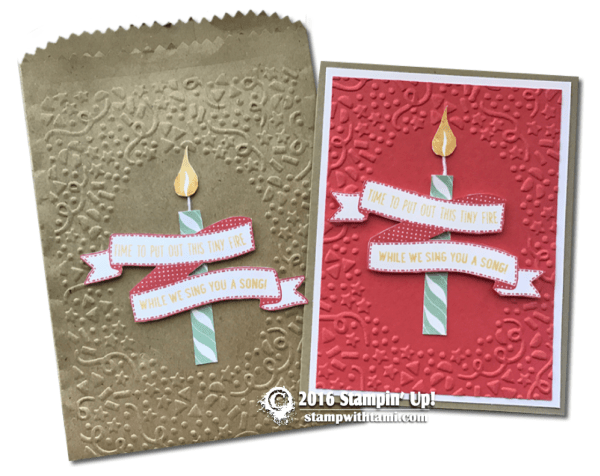 stampin-up-birthday-banners
