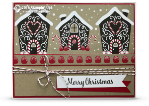 stampin-up-candy-cande-lane-christmas-card