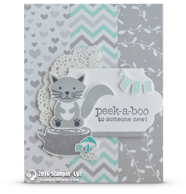 stampin-up-foxy-friends-card