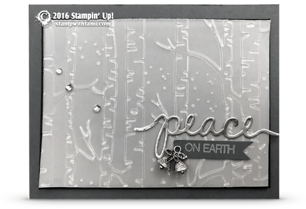 stampin-up-peace-on-earth-card