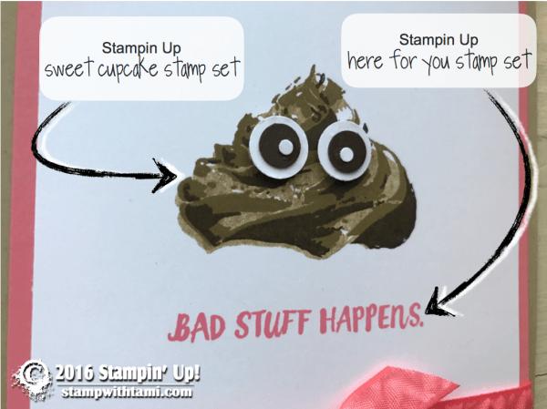 stampin-up-stuff-happens-poop-emoji-card1