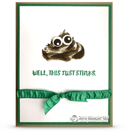 stampin-up-well-this-just-stinks-poop-emoji-card