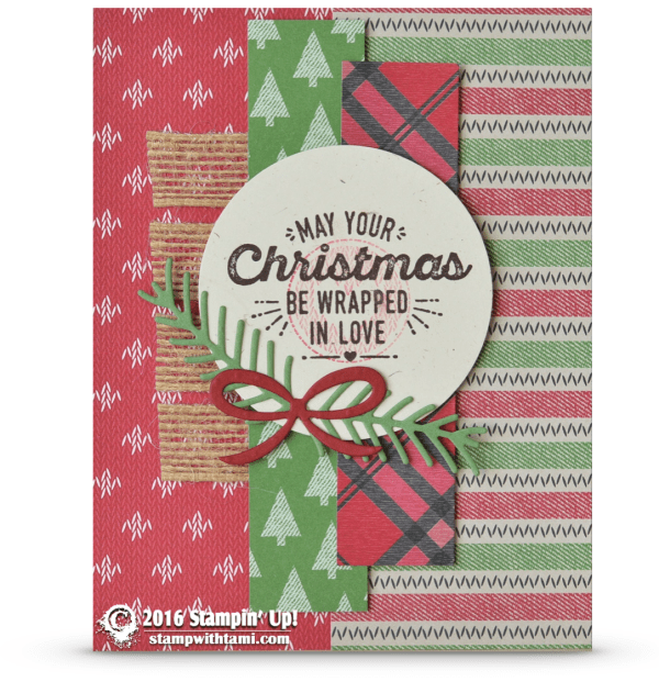 stampin-up-wrapped-in-warmth-christmas-card
