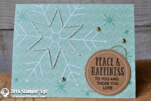 stitched-with-cheer-stampin-up-6