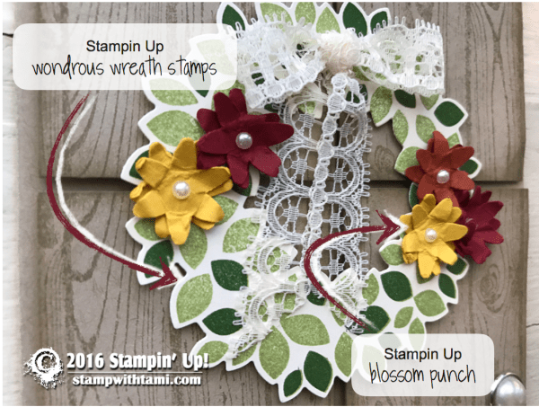 wondrous-wreath-1