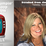 The Stampin Scoop Show – Episode 22 – Inspiration from the Stampin Up Sale