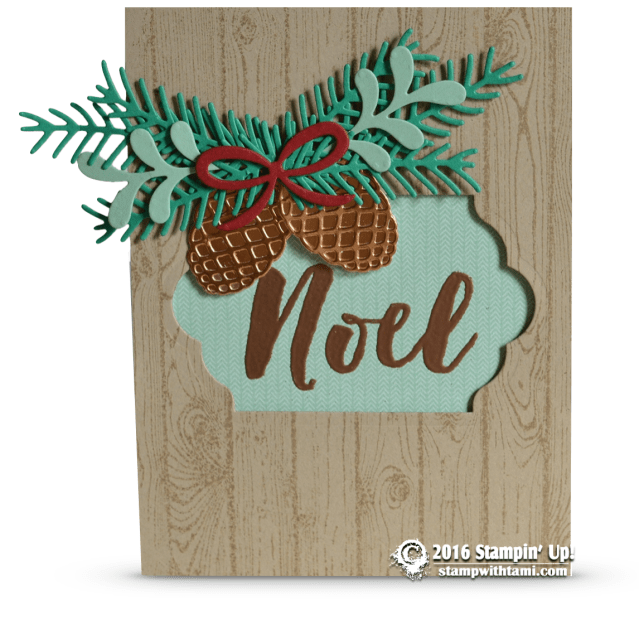 stampin-up-christmas-pines-noal-card