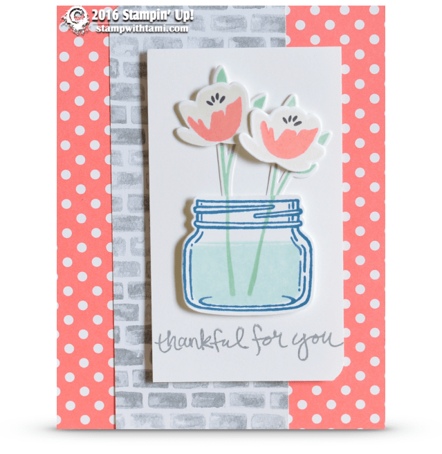 stampin-up-jar-of-love-thankful-card