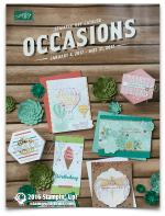 stampin-up-occasions-catalog