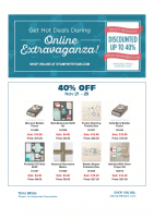 stampin-up-online-extravaganza-sale