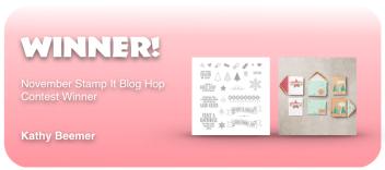 november-blog-hop-winner