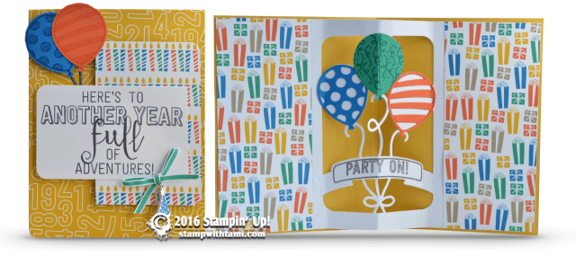 stampin-up-balloon-adventures-pop-up-birthday-card