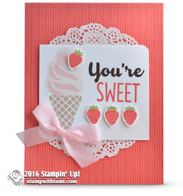 stampin-up-cool-treats-ice-cream-cone-card