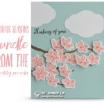 NEWS! Stampin Up New Catalog Pre-Order is Happening Now – find out how to get in on it
