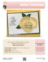 Lemon Zest Card-stampwithtami-stampin up