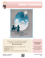 Night in BethlehemCard-stampwithtami-stampin up