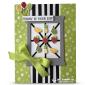 SNEAK PEEK: Fruit Basket Jackpot Slot Machine Card